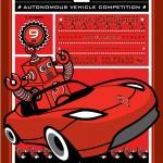 AVC 2010 Poster